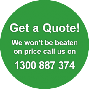 Rubbish Removal Quote