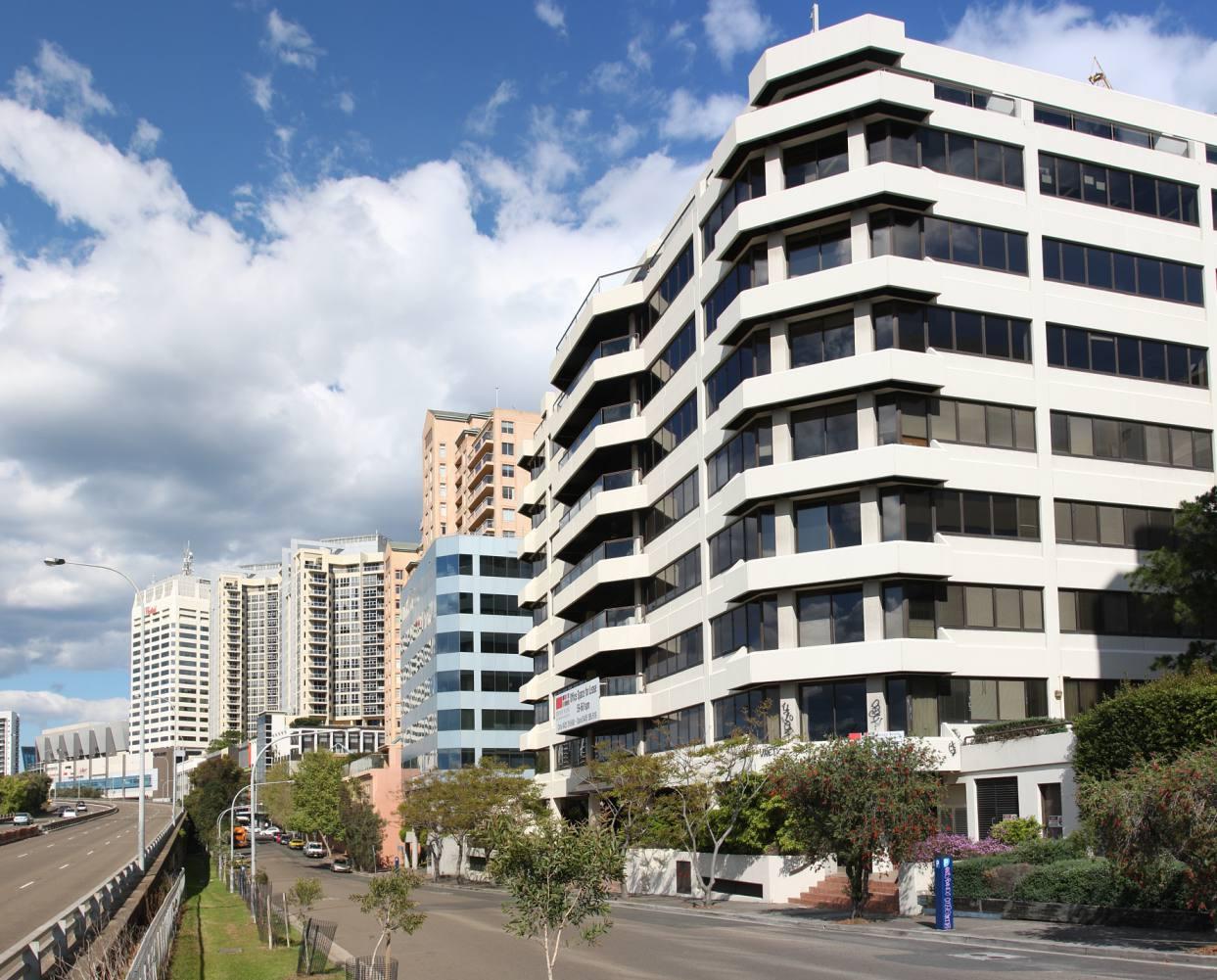 Bondi NSW 2026